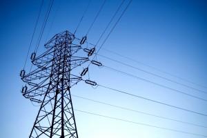 Wyższe podatki od energii. Nowy pomysł Komisji Europejskiej