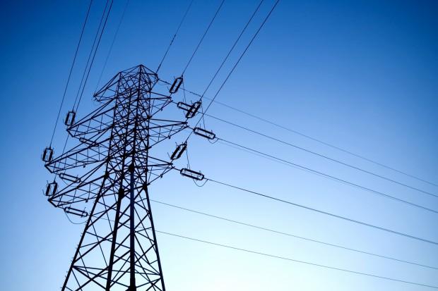 Komisja Europejska myśli o zwiększeniu opodatkowania energii