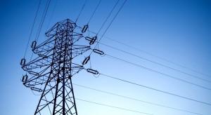 Handel prądem. Polska nadal w niekorzystnym trendzie