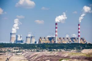 GE: zużycie energii w Polsce będzie rosło i może jej zabraknąć