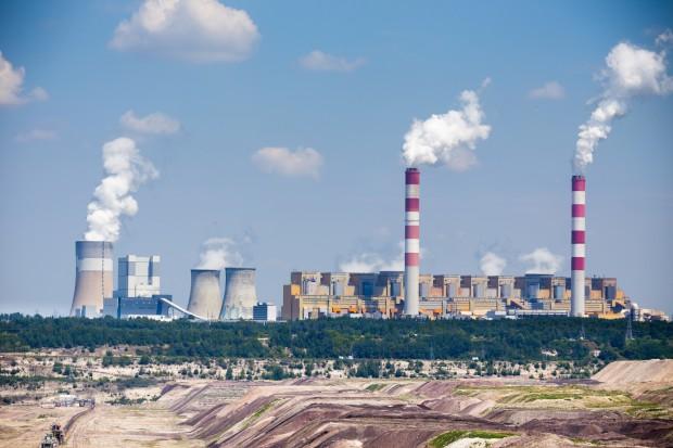 Państwo na rynku CO2. Ile zarabia Polska?