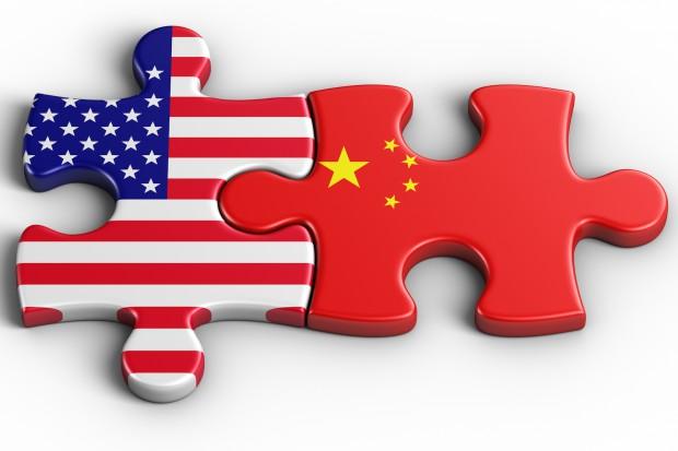 """Protekcjonizm USA, Chin i UE to problem. """"Polska powinna wziąć przykład z Włoch"""""""