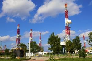 Nowy impuls do wydobycia gazu w Polsce