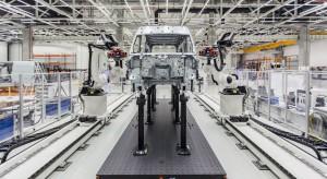 Europejskie montownie aut mogą wkrótce stanąć z braku podzespołów z Chin
