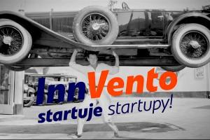 PGNiG otwiera inkubator dla startupów energetycznych - InnVento