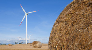Prezes PSEW: większość prowadzących elektrownie wiatrowe ponosi straty