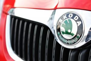 Volkswagen szykuje spore inwestycje w Azji