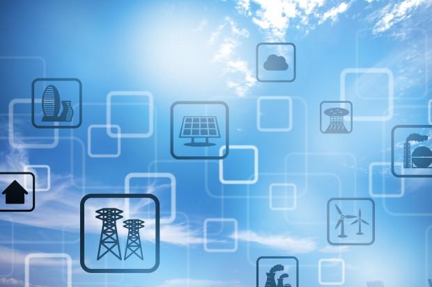 Enea Operator z dofinansowaniem budowy inteligentnej sieci