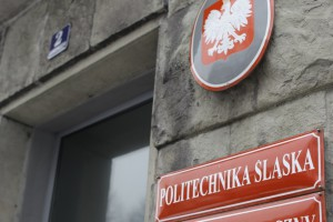 Bezemisyjny autobus na celowniku Politechniki Śląskiej