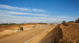 Polaqua ma kontrakt na budowę autostrady A2