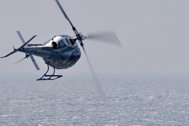 Japończycy kupują śmigłowiec H125 od Airbus Helicopters