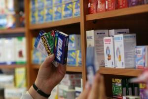 Apteki mogą otwierać tylko farmaceuci - nowe przepisy weszły w życie