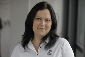 Polska coraz ważniejsza dla Grupy MOL w segmencie petrochemii