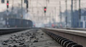 Konsorcjum Rubau ma kolejowy kontrakt za 78 mln zł