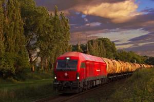 Orlen znaczącą zwiększy transport diesla z zagranicznej rafinerii