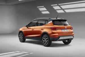 Volkswagen inwestuje w Chinach w pojazdy przyszłości