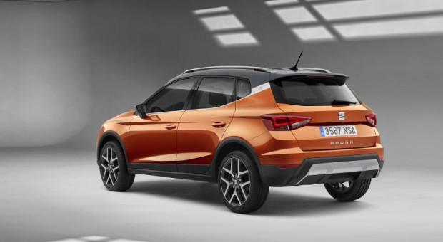#Azjatech: Volkswagen inwestuje w Chinach w pojazdy przyszłości