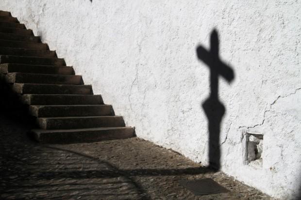 Trybunał UE bierze na celownik Kościół w Hiszpanii. Ulgi zakazaną pomocą?