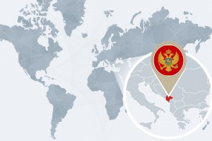 OT Logistics: niedokończone przejęcie w Czarnogórze