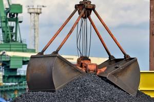 Węglokoks rozważa import węgla, ale nie z Rosji