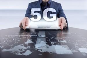Pierwsza w Europie sieć 5G. To zrewolucjonizuje przemysł