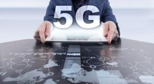 Węgry mogą wprowadzić sieć mobilną 5G do końca roku