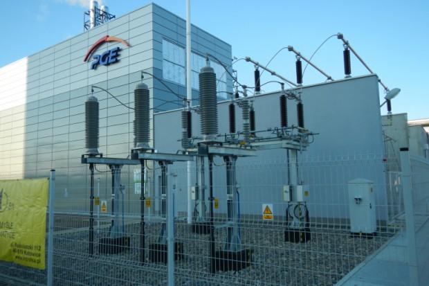 PGE przewiduje w 2018 spadek EBITDA energetyki konwencjonalnej i obrotu