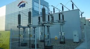 Szefowie firm energetycznych o scenariuszach dla polskiej energetyki