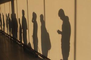 Polskie granice szczelne dla uchodźców