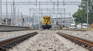 Inwestycje kolejowe dostaną potężne dofinansowanie