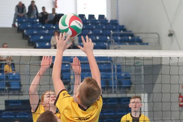 PGE uruchomiła program sponsoringu sportu amatorskiego