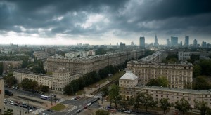 Kandydat na prezydenta Warszawy: prywatyzacja SPEC-u to skandal