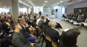 Pomysł na Wschód - Wschodni Kongres Gospodarczy we wrześniu w Białymstoku