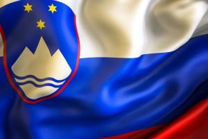 Słowenia zyskała dostęp do wód międzynarodowych