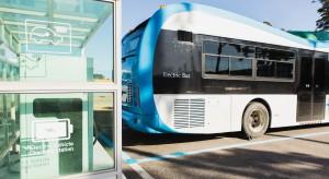 684 mln zł na autobusy, w tym 180 elektrycznych. Zobacz, które miasta je kupią