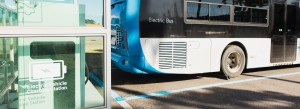 Elektryczne autobusy? W domach będą gasły światła - to realne zagrożenie