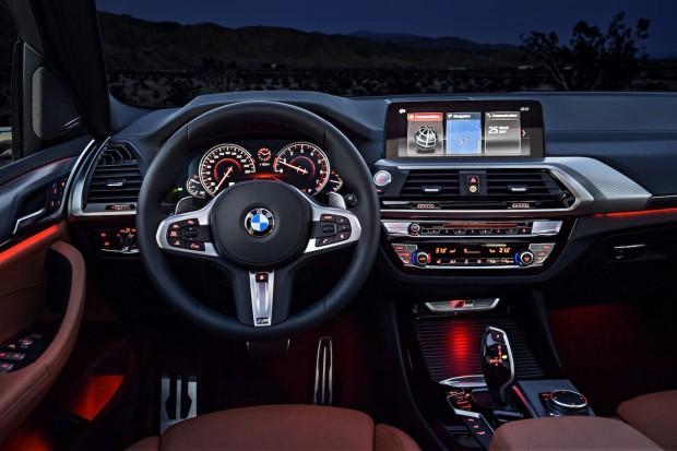 BMW chce wydać do 7 proc. zysków ze sprzedaży na badania i rozwój