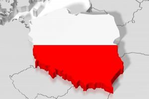 Zawrotnego tempa wzrostu polskiej gospodarki nie da się utrzymać