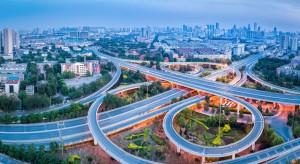 Chińskie Tianjin modelowym inteligentnym miastem świata?
