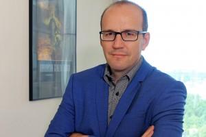 Mikuła, Węglokoks: Walcownia Blach Batory wznowi pracę w tym roku
