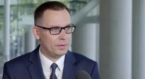 WKG 2017: różnorodne punkty spojrzenia na przyszłość Polski Wschodniej