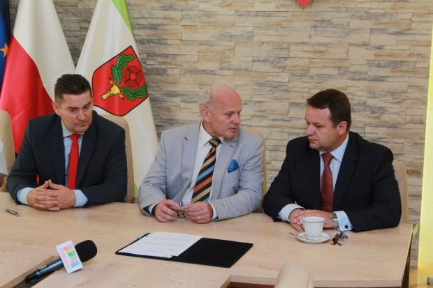 PGE stawia na współpracę z samorządami w ciepłownictwie
