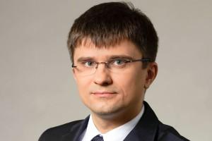 """Zmiana na stanowisku prezesa KZN """"Bieżanów"""""""