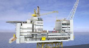 PGNiG ma szansę na duże odkrycia złóż gazu