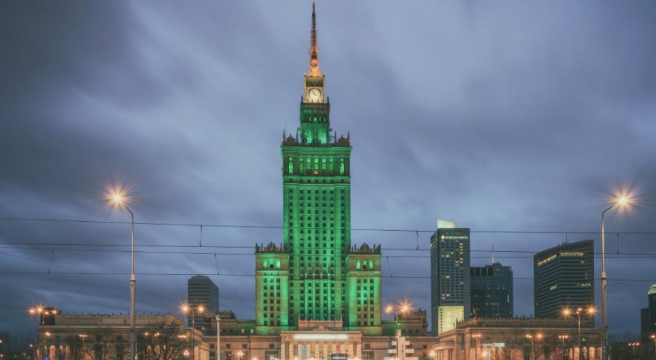Na wdrażanie chmury wpływa polska historia. Nowa firma ma to zmienić