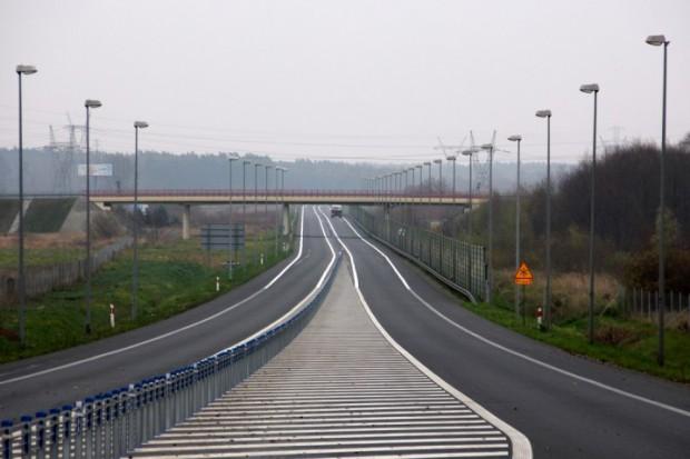 Transprojekt Gdański wykona projekt drogi S10 pod Szczecinem