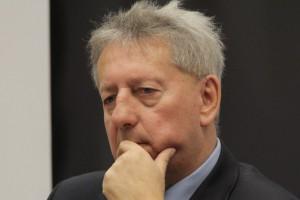 Wacław Czerkawski: liczymy, że Senat uwzględni nasze poprawki ws. deputatów