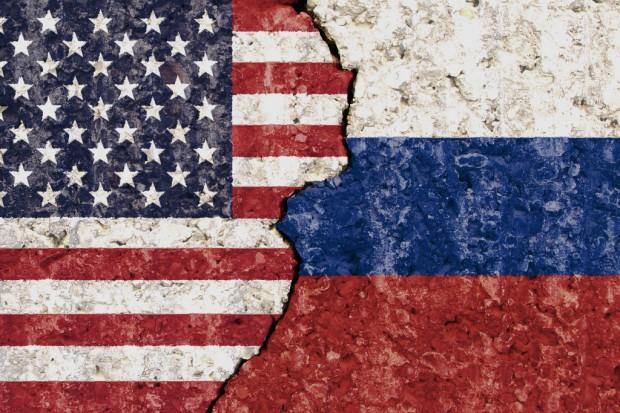 Amerykanie sankcjami ws. Nord Stream 2 promują gaz z USA? Ekspert: to bajka