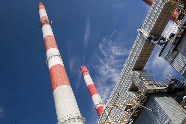 Szczyt klimatyczny ONZ w Katowicach ma doprecyzować porozumienie paryskie