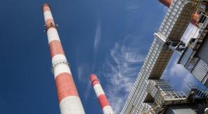 Polski wkład w sukces szczytu klimatycznego doceniony w Brukseli